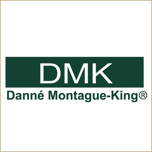 DMK: Danné Montague-King