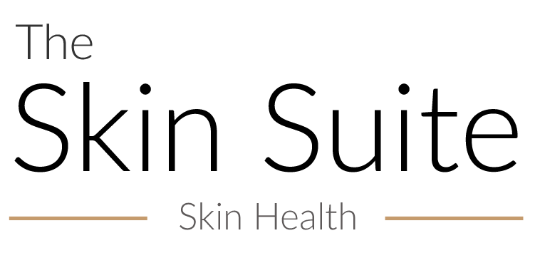 The Skin Suite