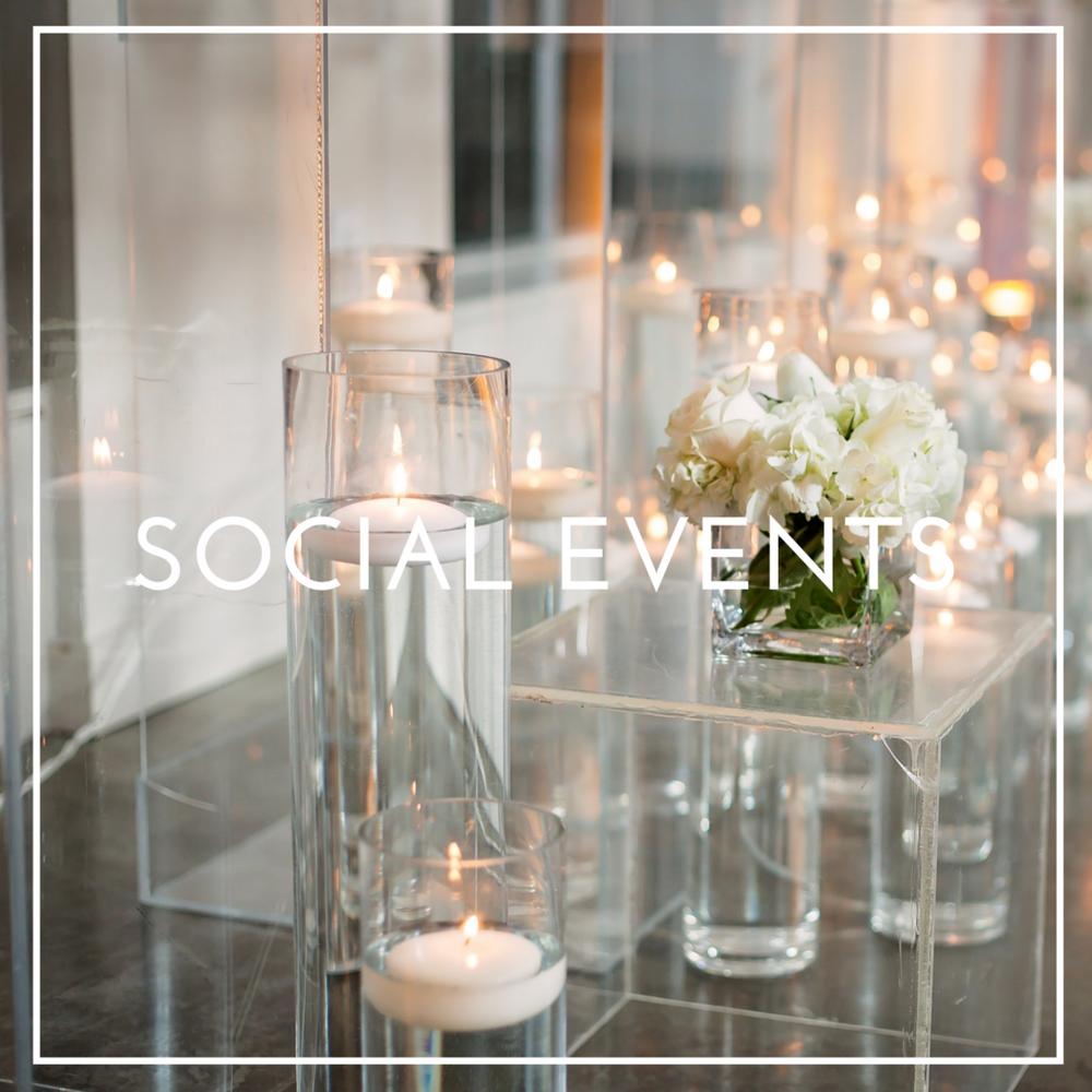 SOCIAL EVENTS (4).png