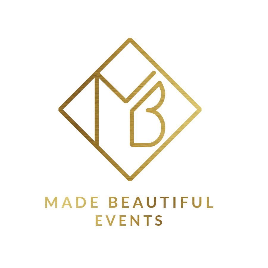 Made Beautiful Events