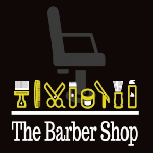Grand haven room escape rooms barbershop10g solutioingenieria Choice Image