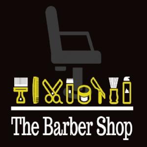 Barber+Shop+10.jpg