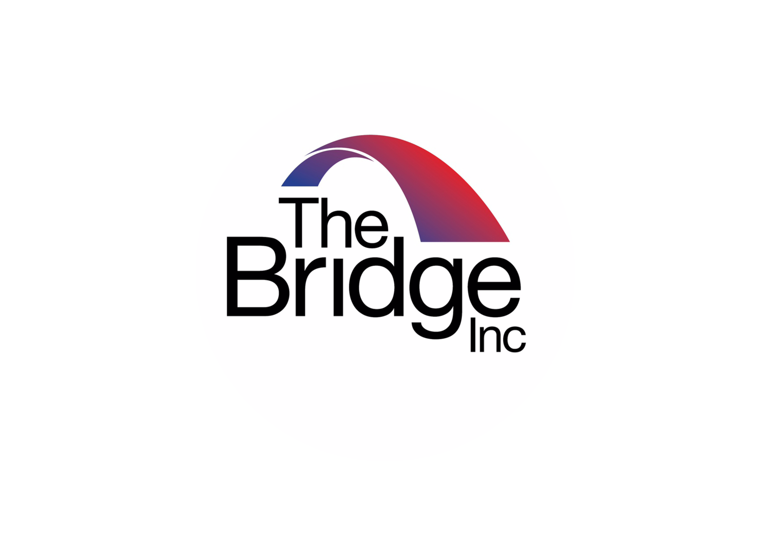 The Bridge Inc.