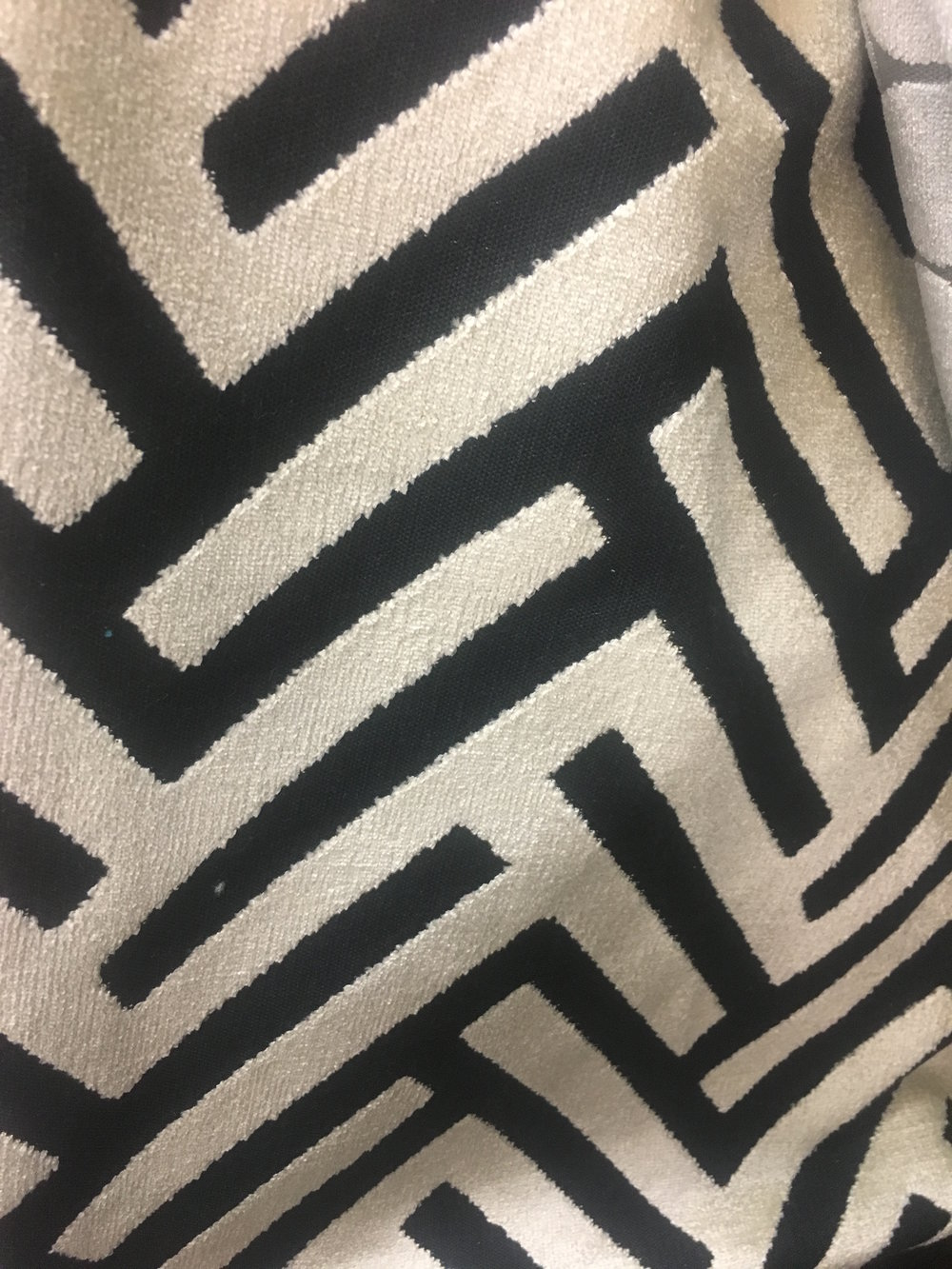 fabric- black white pattern.jpg