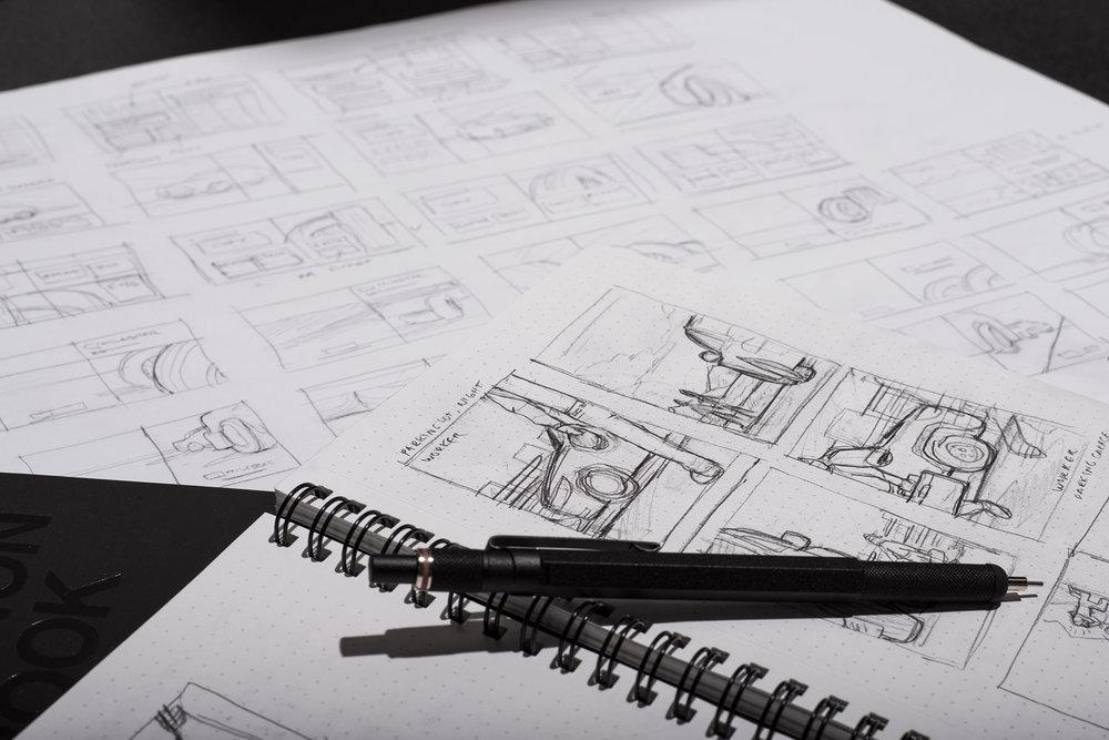 Design Conrad_1.jpg