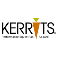 Kerrits A leader in kids and womens equestrian needs. Some of the finest and well-crafted apparel in the world.