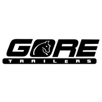 Gore Trailers Quality…Workmanship & Service with over 45 years experience. Dependable and durable with strength that will last. Gore specializes in custom-built trailers with a wide variety of options and warranties for all their trailers.