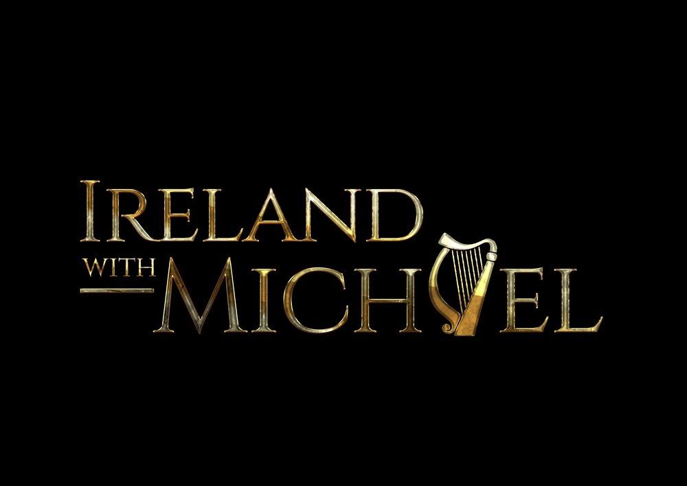 ML_IrelandwithMichael_TEXTandHARP.jpg