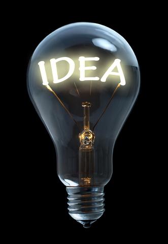 i need ideas