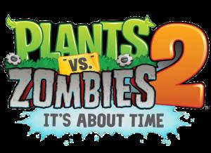 Plants v. Zombies 2 Wiki
