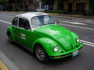 taxibeat app