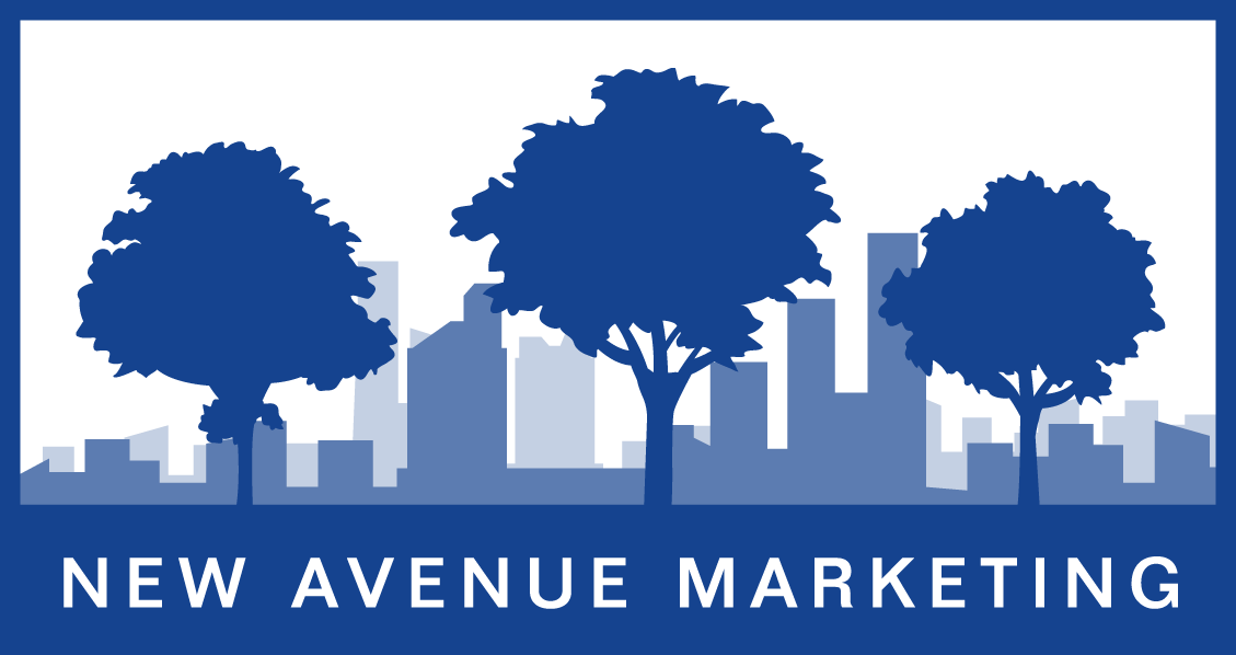 New Avenue Marketing