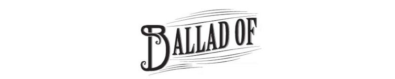ballardof.jpg
