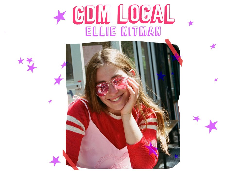 Ellie_frontpage-2.jpg