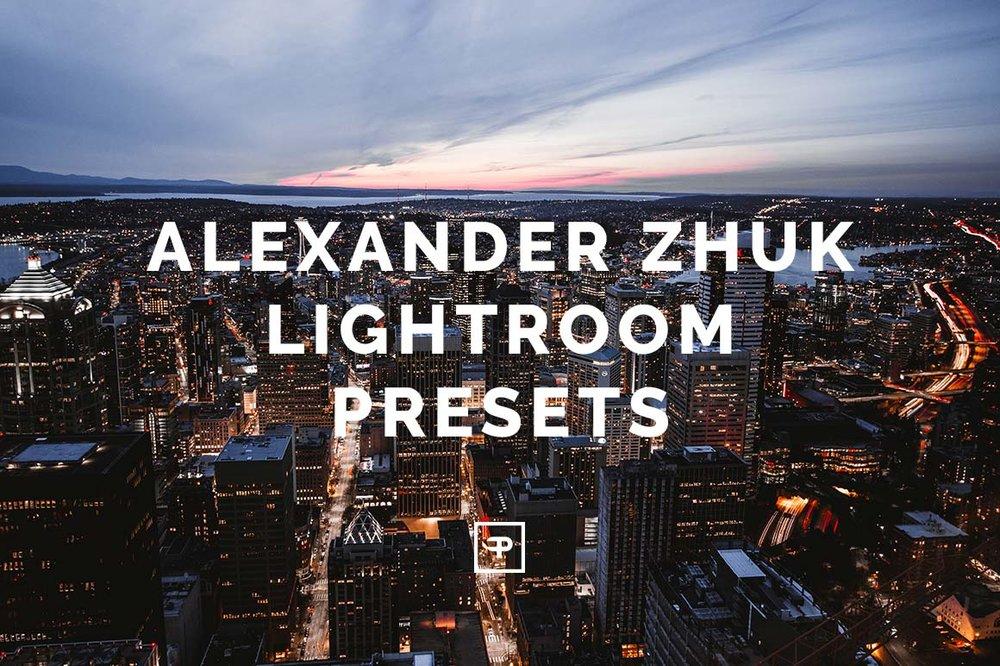 alexander-zhuk-urban-volume-III-thumb.jpg
