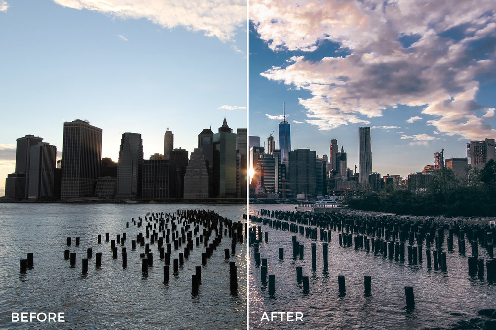 3-Azhuk-New-York-City-Lightroom-Presets-@azhuk-Alexander-Zhuk-Photography-FilterGrade-Digital-Marketplace.jpg