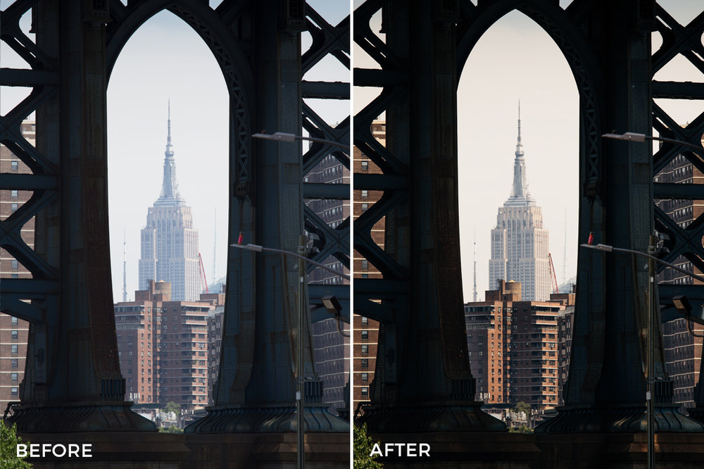 10-Azhuk-New-York-City-Lightroom-Presets-@azhuk-Alexander-Zhuk-Photography-FilterGrade-Digital-Marketplace.jpg