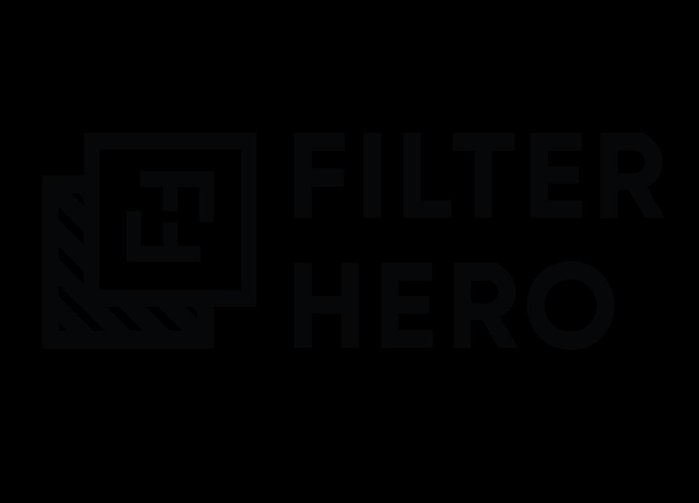 filter_hero_logo02.png