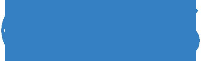 CBS_blue_logo_2015.png