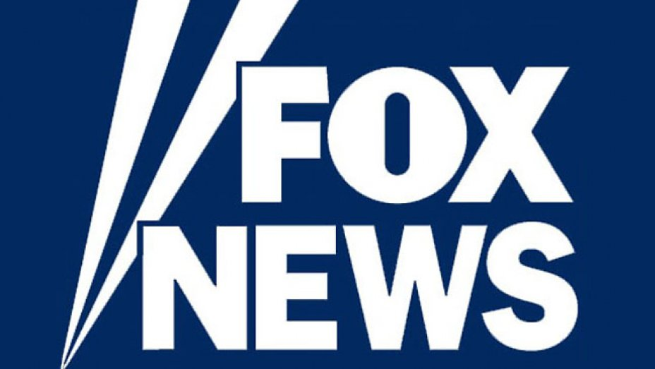 fox_news_logo_a_l.jpg