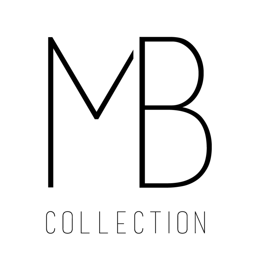 MARIE BURGOS COLLECTION | Modern Furniture + Home Décor