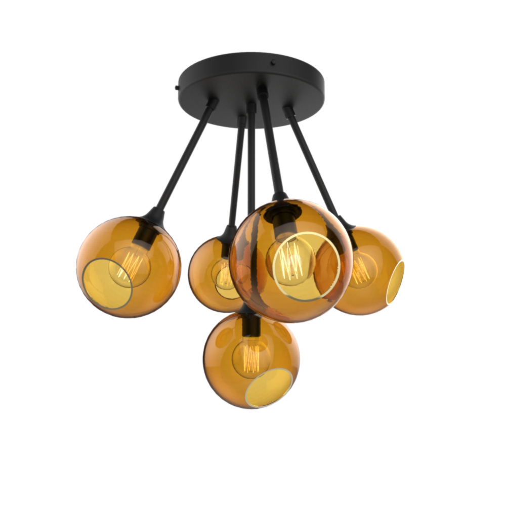 Ballroom Molecule Black with Amber Glass.jpg