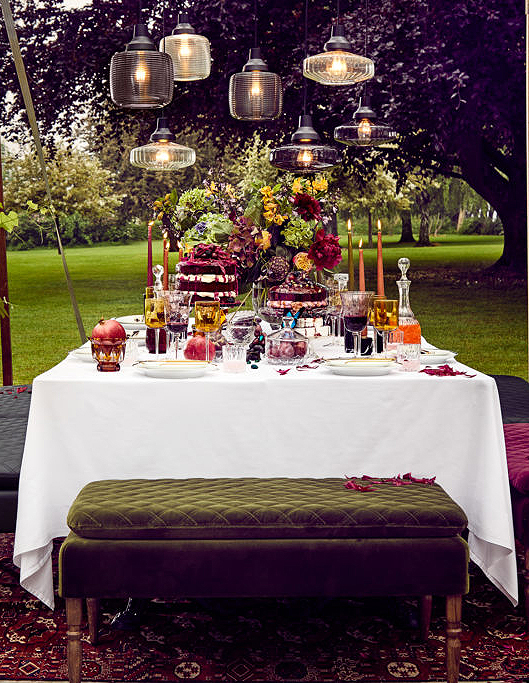 Garden-Party-1-1024x6831.jpg