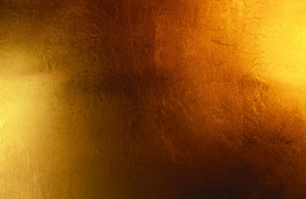 slose-up-gold.jpg