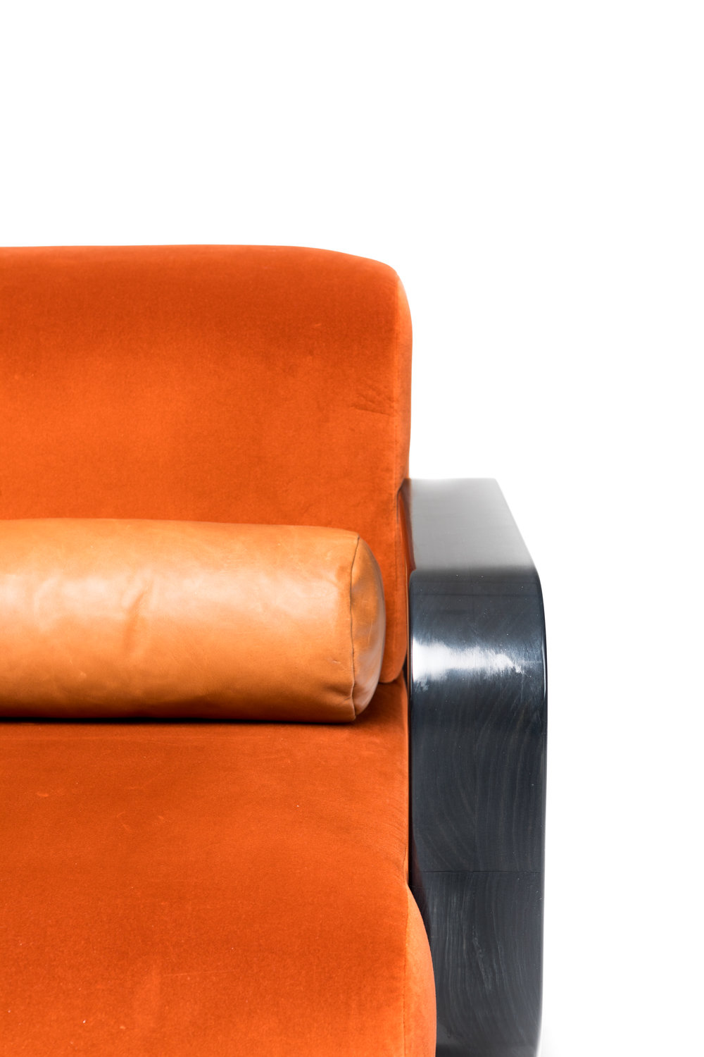 Marie-Burgos-Design.Cayenne-chair.close- up.MBcollection.jpg