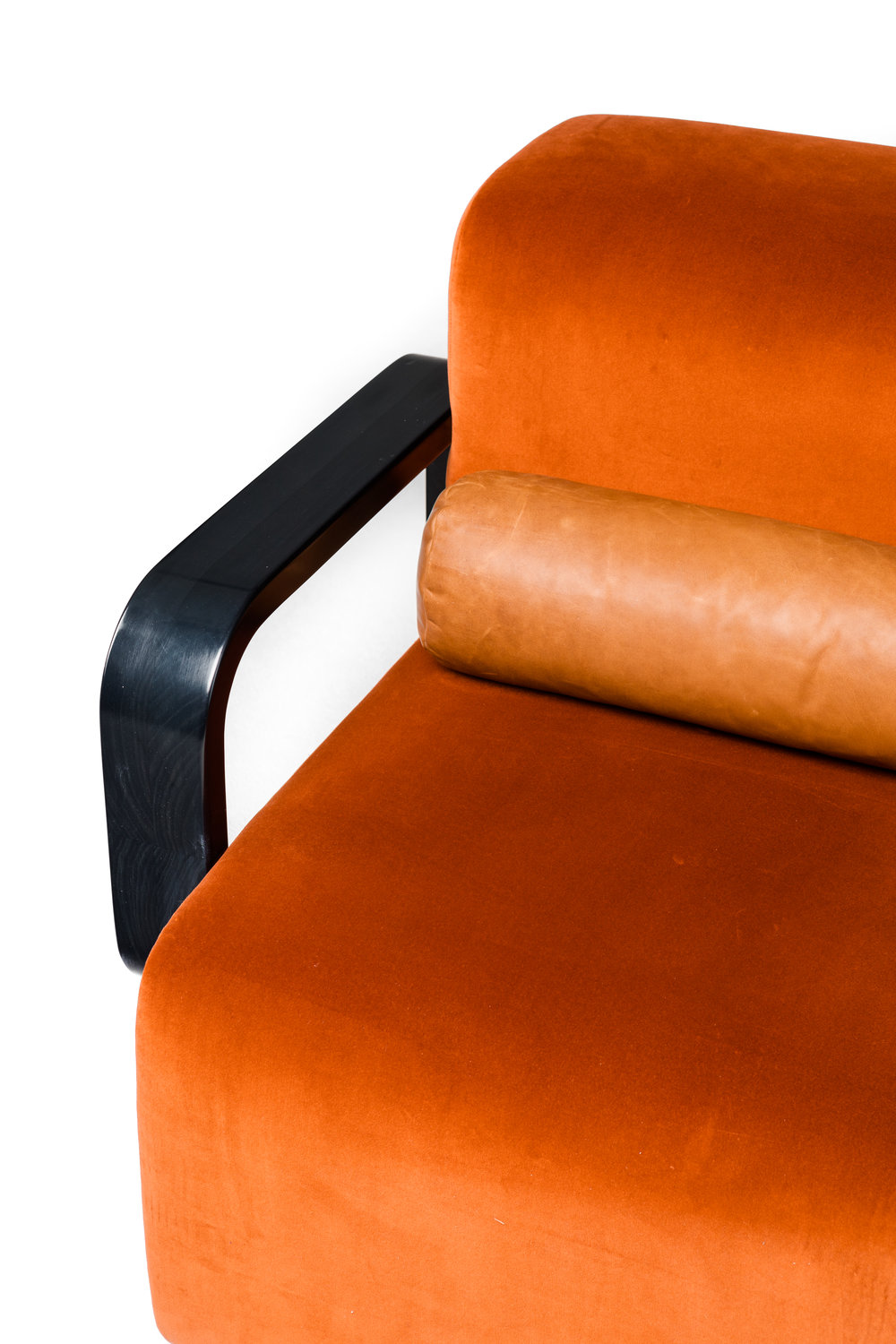 Marie-Burgos-Design.Cayenne-chair.side.close-up.MBcollection.jpg