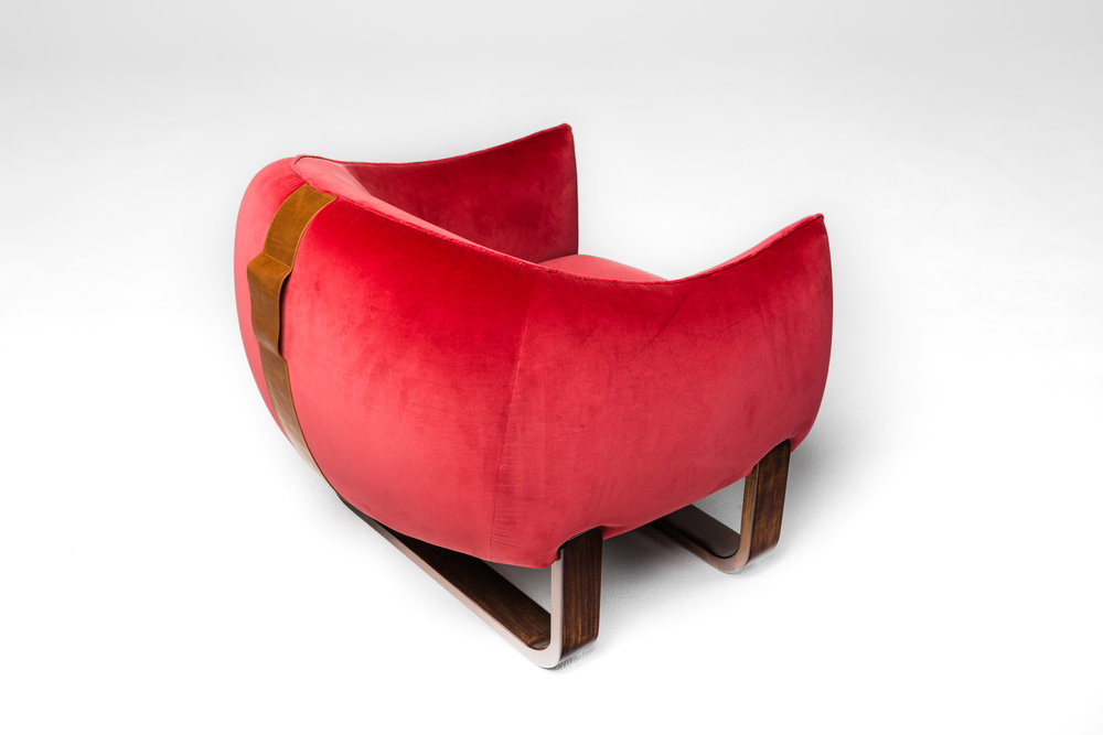 Marie-Burgos-Design. Milo-chair.MBcollection.back.jpg