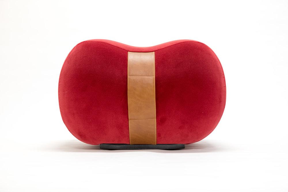 Marie-Burgos-design.MBCollection.Milo-bean.ottoman.front.jpg