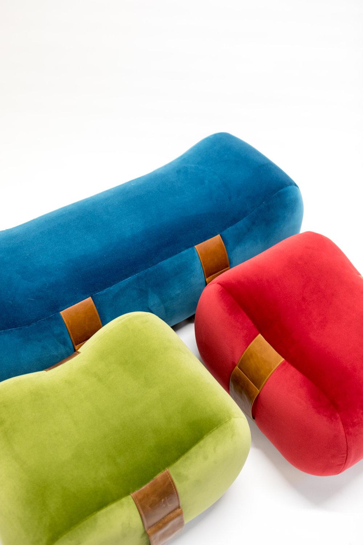 Marie-Burgos-Design. Milo-bench.blue.Milo-ottoman.MBcollection.jpg