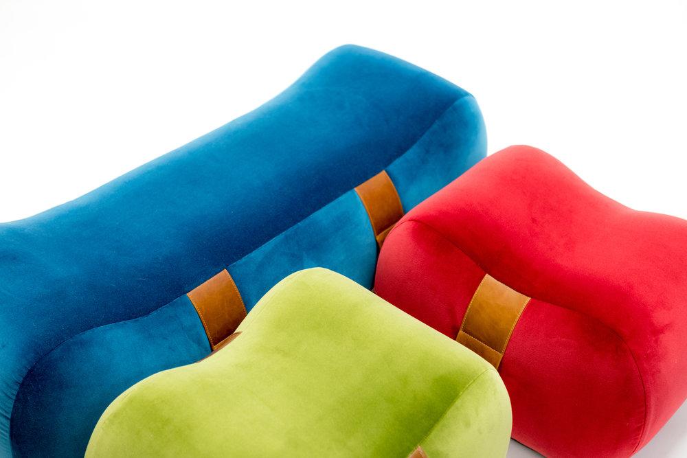 Marie-Burgos-Design. Milo-bench.Milo.ottoman.MBcollection.jpg