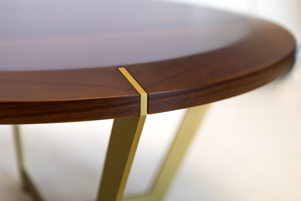 Marie-Burgos-Design.Diamond-Table-Small.MBcollection.top.close-up.jpg