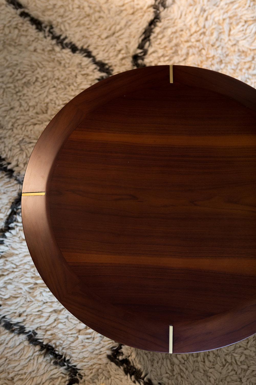 Marie-Burgos-Design.Diamond-Table-Small.MBcollection.top.interior.jpg