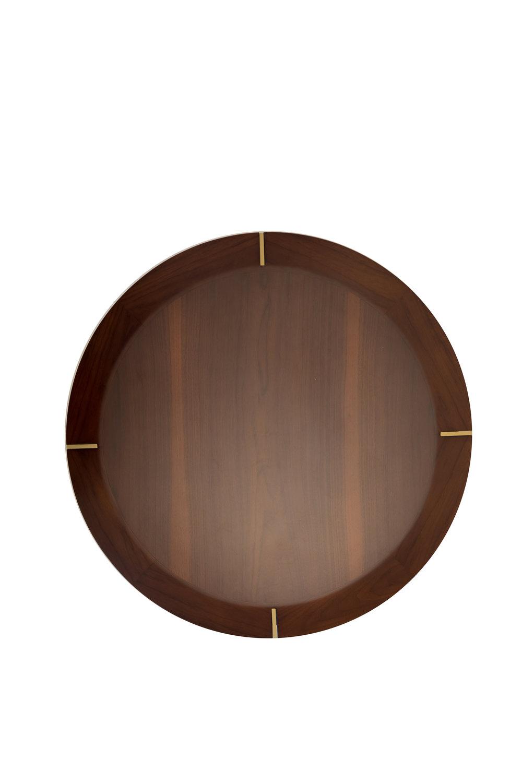 Marie-Burgos-Design.Diamond-Table-Small.MBcollection.top.jpg