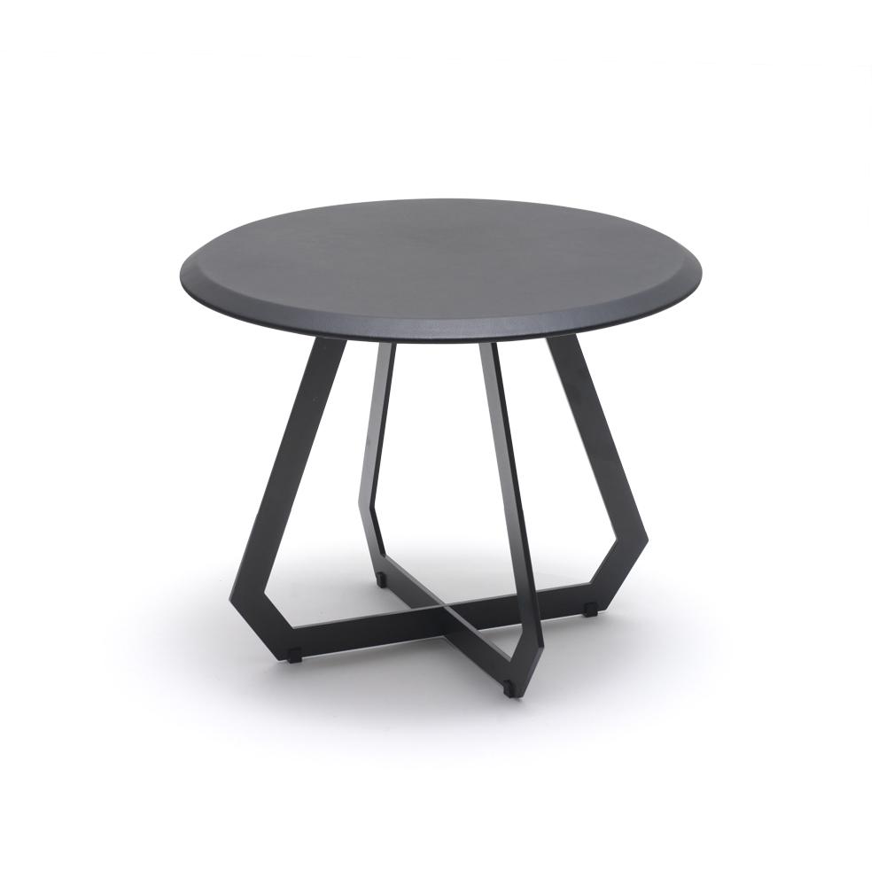 Marie-Burgos-Design.Fetish-table.Ø40.Black-Black.MBcollection.jpg
