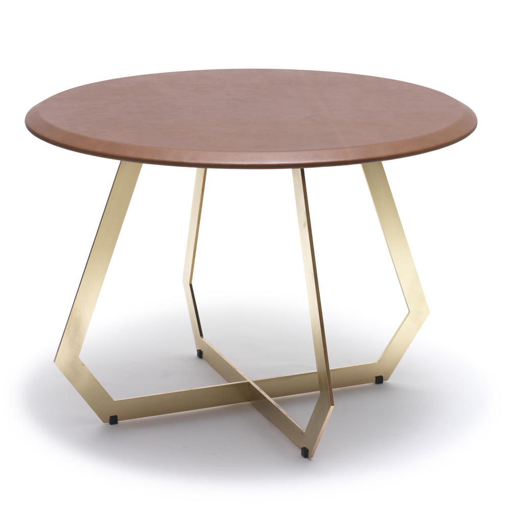 Marie-Burgos-Design.Fetish-table.Ø60.Brass-Brown.MBcollection.jpg