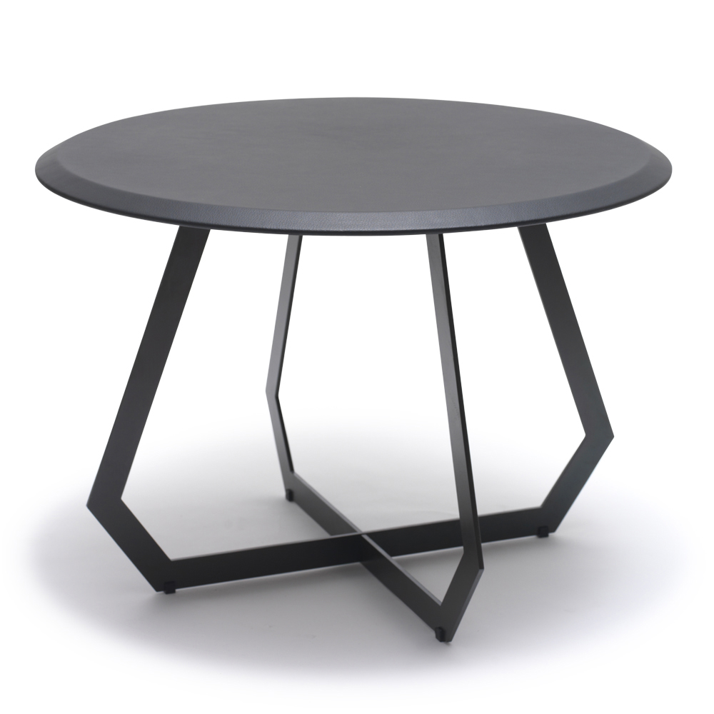 Marie-Burgos-Design.Fetish-table.Ø60.Black-Black.MBcollection.jpg
