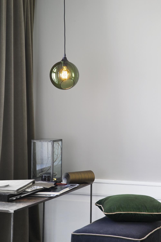 Marie-Burgos-Design.Ballroom-Green-Int.MBcollection.jpg