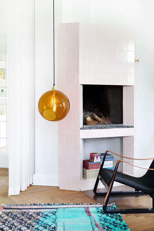 Marie-Burgos-Design.Ballroom-Amber-XL-int.MBcollection.jpg