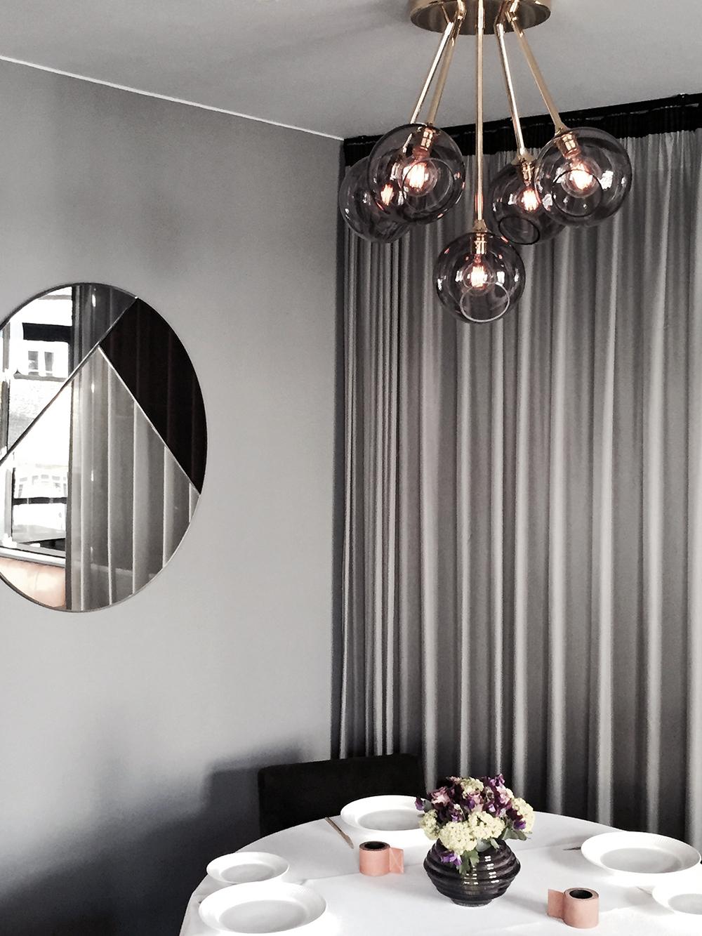 Marie-Burgos-Design.Ballroom-Molecule-The-Balcony.MBcollection.jpg