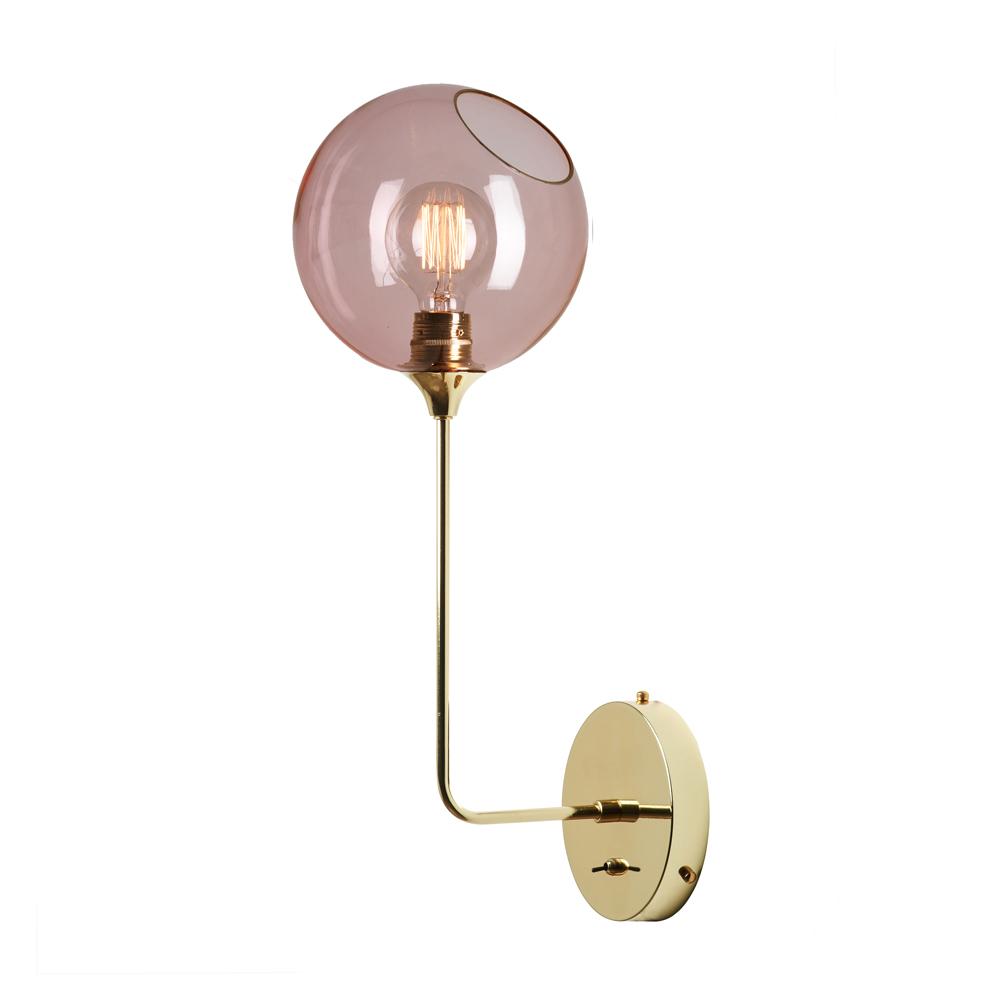 Marie-Burgos-Design.Ballroom-The-Wall.Gold-Rose.MBcollection.jpg
