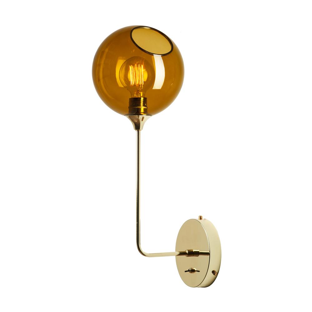 Marie-Burgos-Design.Ballroom-The-Wall.Gold-Amber.MBcollection.jpg