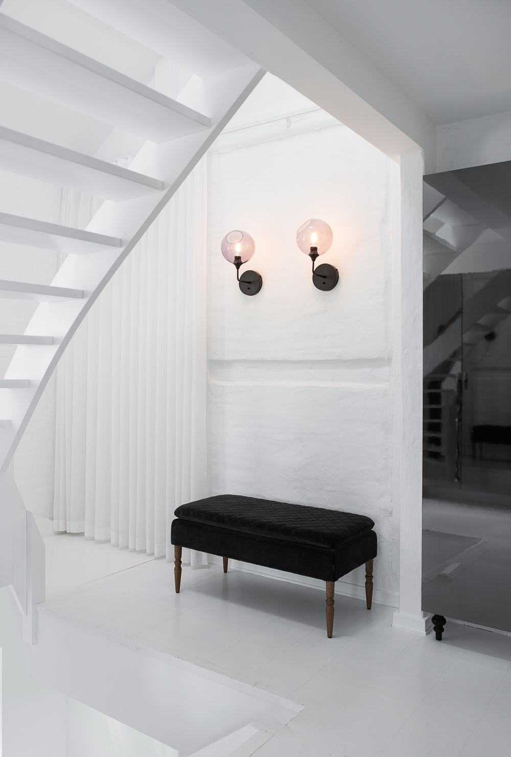 Marie-Burgos-Design.Ballroom-The-Wall.Interior-White.MBcollection.jpg