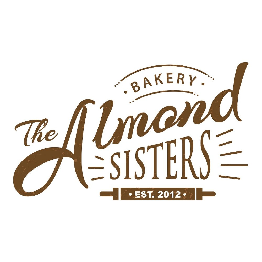 The-Almond-Sisters-1024x1024.jpg