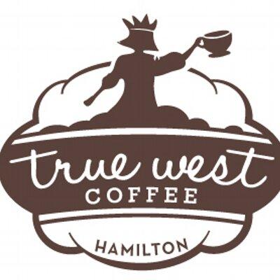 true_west_logo_400x400.jpg