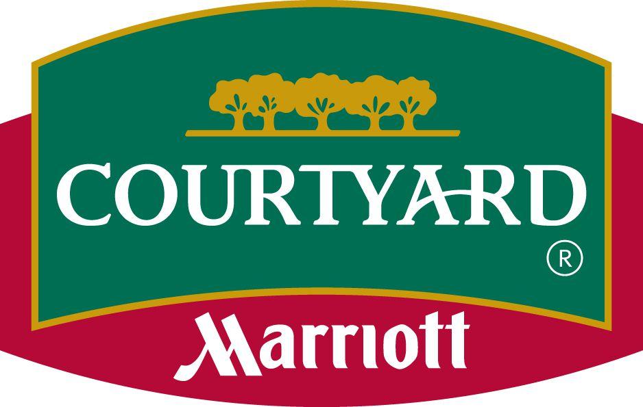 Courtyard-Logo-56a0d5065f9b58eba4b43b7c.jpg