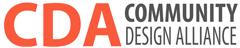 cda_logo6.png
